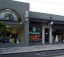 Retail Tenancies