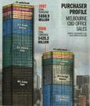 CBD Office Sales