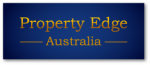 Property Edge Logo