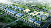 Industrial Park