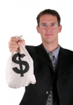 Many things can affect the Pricing of your Loan