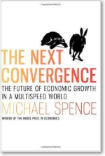 The Future of Economic Growth in a Multispeed World