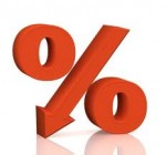 This may well be the last Interest Rate Cut