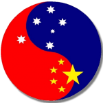 China's Impact on Australian Commercial Property