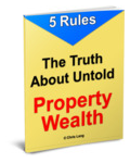 5 Rules eBook