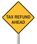 Depreciation can provide you with substantial Tax Benefits