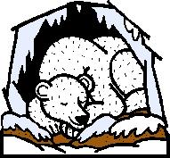 Emerging from Hibernation