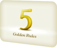 Golden-Rules