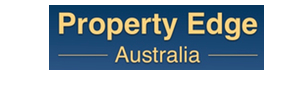 Property Edge Australia