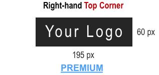 Premium-Banner