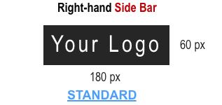 Standard-Banner
