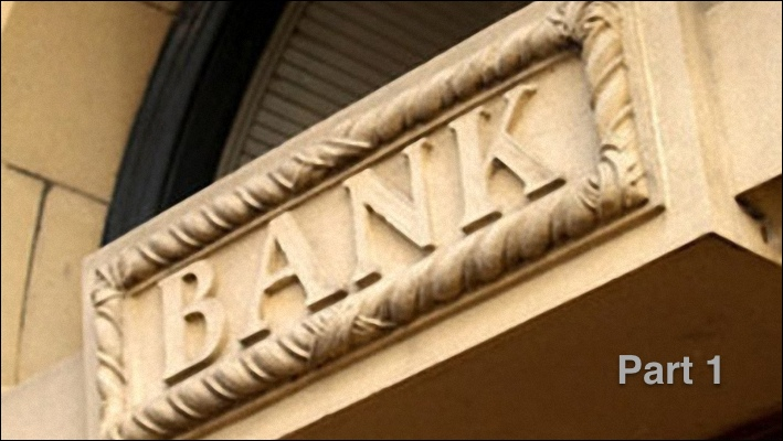 Loan-Security