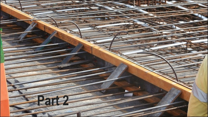 Floor-Loading2
