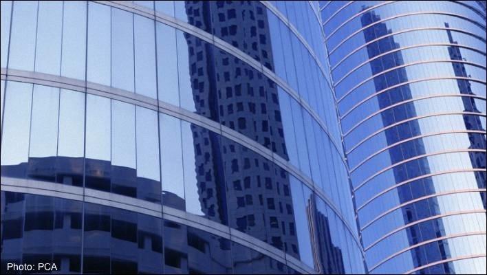 CBD-Office-Markets