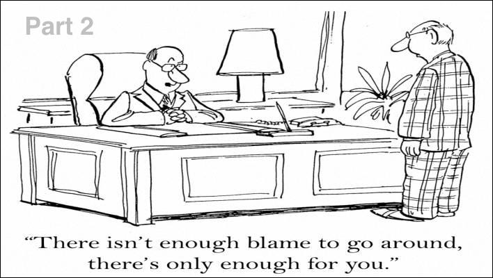 BlameGame-2