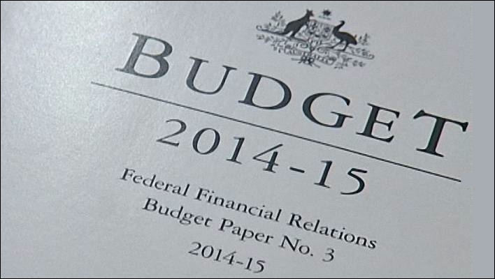 Budget2014-15