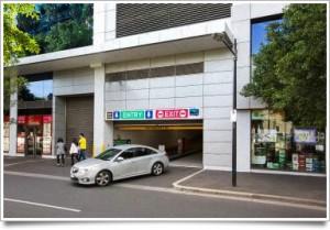 Carpark-Entry-S