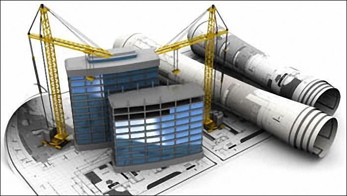 development-finance