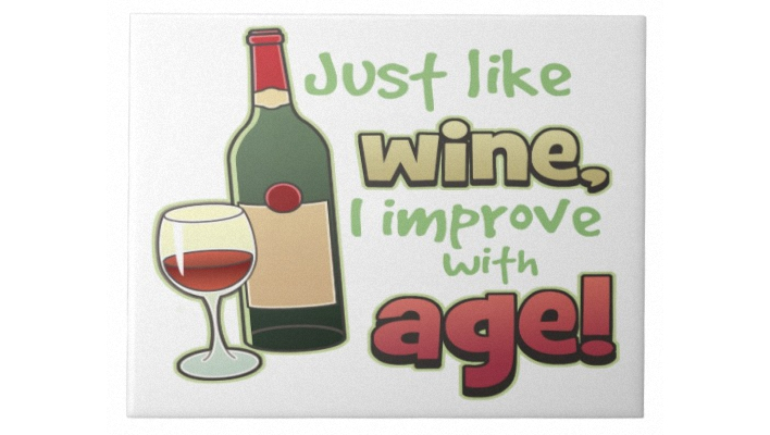 Improve_with_age