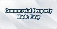 pro-atm-spalsh