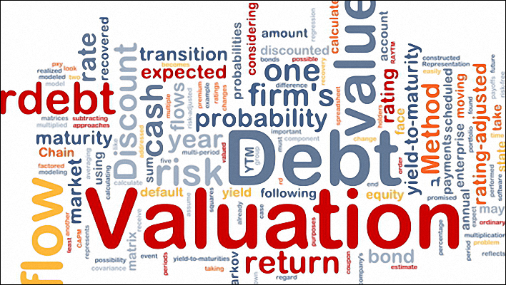 property_valuation