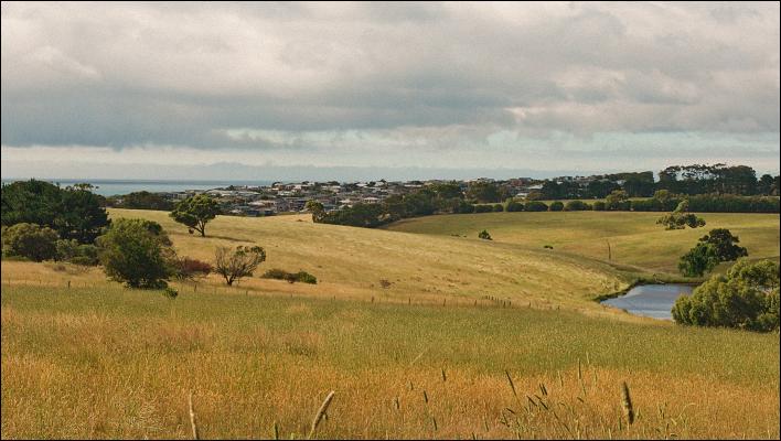 Rural-Photo