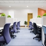 Reduce Your Fit-out Costs Using Depreciation Deductions
