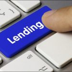 Recent Changes to the Lending Environment