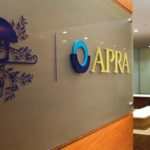 APRA Cracking Down on Commercial Property Investment Loans