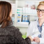 Depreciation Benefits Fill a Pharmacist's Prescription