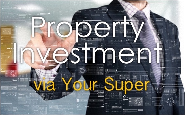 Smsf Commercial Property Loan Interest Rates
