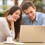 Why are Young Couples Flocking to Commercial Property?