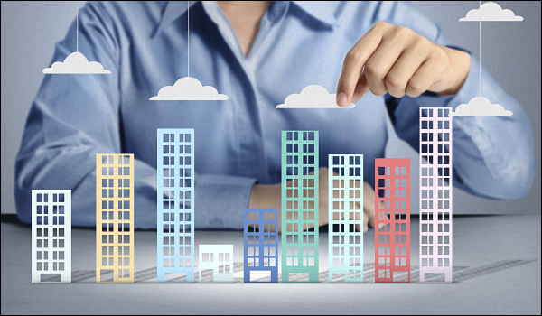 The 11 Benefits of Investing in Commercial Properties