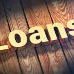 Commercial Loans With No Financials – Is It Possible?