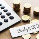 Removing Budget Confusion Over Claiming Depreciation