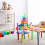 Are Childcare Centres the Next Big Thing for Investors?