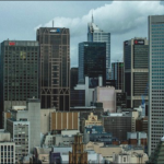 The Office Market Crown is Set to Move to Melbourne