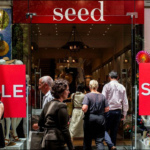 The Future for Retail Investment Property