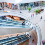 Why Shopping Centre Owners Should Try on Depreciation for Size