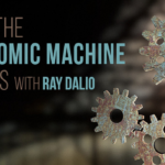 How the Economic Machine Really Works