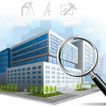 The Importance of Due Diligence When Buying Commercial Property