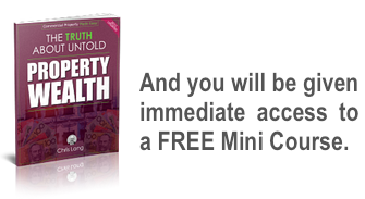 We promise NEVER to share your details. And you will be given immediate access to a FREE Mini Course.