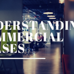 Why You Should Have Your Commercial Lease Prepared by Professionals