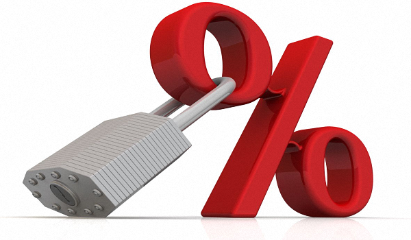 4 Things to Consider When Fixing Your Interest Rate