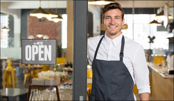 5 Tax-time Tips for Commercial Property Owners