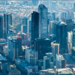 Capital City Office Markets Around Australia