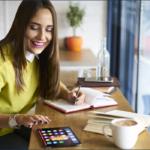 6 Ways to Enjoy Your Extra Cash from Depreciation