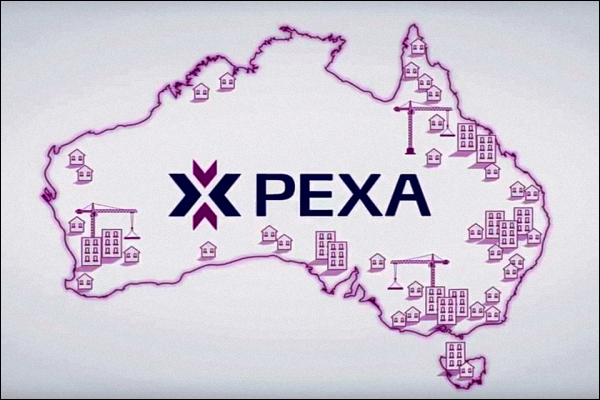 PEXA – the Future of eConveyancing