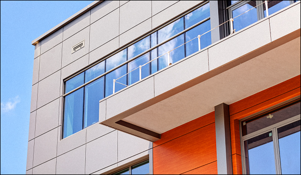 Uncover Your Tax Benefits with Commercial Property Depreciation