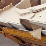 Scrapping Can Boost Your Commercial Property Return